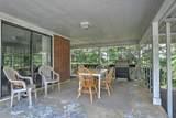 313 Garland Drive - Photo 11
