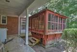 313 Garland Drive - Photo 20