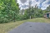 313 Garland Drive - Photo 24