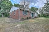313 Garland Drive - Photo 25