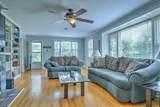 313 Garland Drive - Photo 4