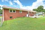 4325 Fairlawn Drive - Photo 41