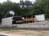 8463&8473 Asheville Highway - Photo 5