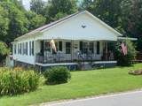 468 Old Mill Road - Photo 1