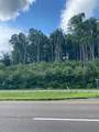 Tbd Highway 11W - Photo 1