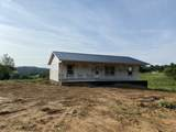 5080 Old Stage Road - Photo 1
