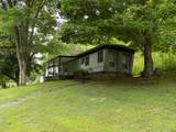 402 Gonce Hollow Road - Photo 1