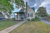 1644 Pineola Avenue - Photo 1