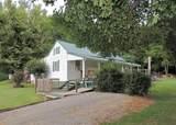 2515 Garrett Hill Road - Photo 1