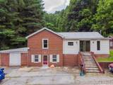 13303 Banner Road - Photo 1
