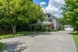 1505 Lakeview Drive - Photo 1