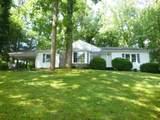 516 White Oak Lane - Photo 1