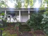 2301 Walnut Street - Photo 1
