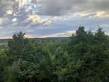 1154 Panoramic Vista - Photo 14