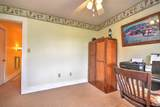 330 Heaton Ridge Road - Photo 28