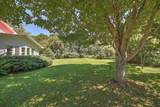 330 Heaton Ridge Road - Photo 3
