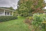 330 Heaton Ridge Road - Photo 35