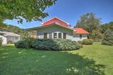 330 Heaton Ridge Road - Photo 4