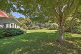 330 Heaton Ridge Road - Photo 43