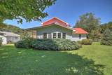 330 Heaton Ridge Road - Photo 45