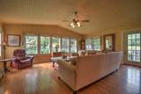 330 Heaton Ridge Road - Photo 9