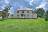 35539 Blue Hills Drive - Photo 1