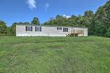 5750 Whitehouse Road - Photo 1