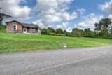 817 Hamilton Road - Photo 1