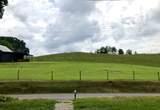 2965 Jearoldstown Road - Photo 3