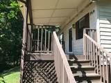 769 Flatwoods Road - Photo 1