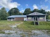 27323 Lee Highway Highway - Photo 1