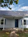 2902 Browns Mill Road - Photo 3