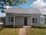 2902 Browns Mill Road - Photo 4