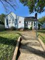 1018 Wateree Street - Photo 1