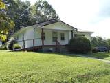 334 Whaley Town Road - Photo 1
