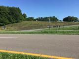 87 Cedar Rock Drive - Photo 1