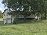 2342 Pigeon Creek Road - Photo 1