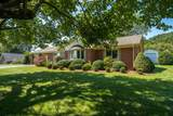 155 Tennessee Drive - Photo 1