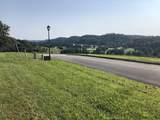 Lot 48 Chimney Top Lane - Photo 1
