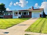 506 Longview Drive - Photo 1