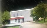 1685 Lynn Garden Drive - Photo 1