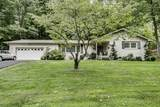 4405 Beechcliff Drive - Photo 1