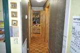 145 Mccarty Rd - Photo 8