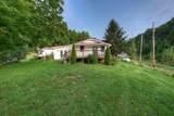 406 Fork Mountain Road - Photo 1