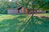 6314 Kingsport Highway - Photo 1
