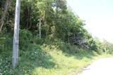 425 Creekside Drive - Photo 11