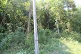425 Creekside Drive - Photo 12