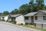 425 Creekside Drive - Photo 14