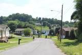 425 Creekside Drive - Photo 17