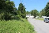 425 Creekside Drive - Photo 2